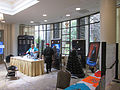 NOLATimeFest2015 1.jpg