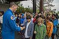 NPS-NASA MJ-04272016-019 (26629800791).jpg