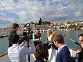 NRJ Music Awards in Cannes.jpg