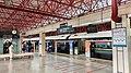 NS1 Jurong East MRT Platform E 20210120 140813.jpg