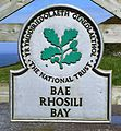 NT sign Rhossili.JPG