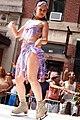 NYC Pride Parade 2012 - 141 (7457257834).jpg