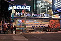 NYC Time Square 5.JPG