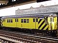 NYC Transit RD432.jpg