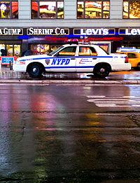 NYPDManhattanNewYorkCity.jpg