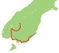 NZ-SouthernScenicRoute.png