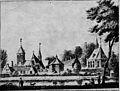 Naaldwijk-17e-eeuw.jpg