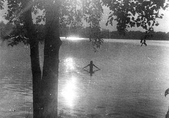 Above the Lake - Image: Nad Ozerom 2
