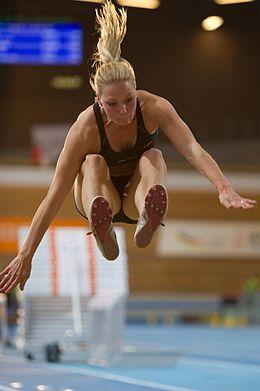 Nadine Broersen photo 27