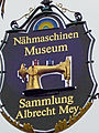 Naehmaschinenmuseum Lautlingen.JPG