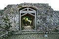 Nakagusuku Castle33n3104.jpg