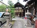 Nakayama jinja Kyoto 005.jpg