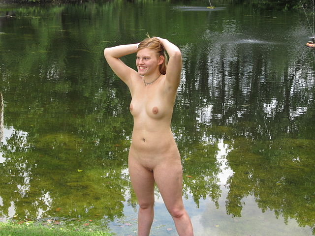 miley cyrus real nude hd images