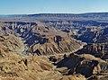 Namibia Fischfluss-Canyon 07.jpg