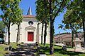 Nançois-sur-Ornain15.jpg