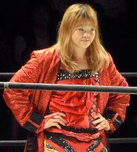 Nanae Takahashi.JPG