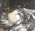 Nangka 2009 at landfall.jpg
