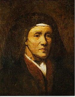 Nano Nagle Pioneer of Catholic education in Ireland
