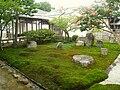 Nanzenji temple - IMG 5432.JPG