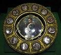 Napoleon's family table-top (Borodinskaya panorama) 01 by shakko.jpg