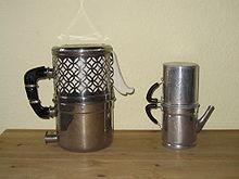 Neopoletaner mit Kaffeemaschinentest123