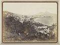 Napoli, Mergellina n° 4.jpg