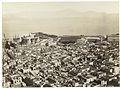 Napoli, panorama 7.jpg