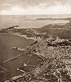 Napoli aerea (1936).jpg