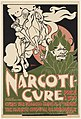 Narcoti-cure - 10559735654.jpg