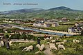 Narrow-Gauge-Railway Ostbahn Sarajevo Museum Barracks.jpg