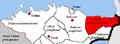 Narva foogtkond.PNG
