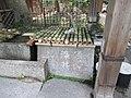 Nashinoki-jinja-031-Somei-no-mizu.jpg