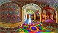 Nasir al-Mulk Mosque - panoramio (1).jpg
