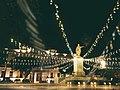 Natale a Piazza Italia.jpg