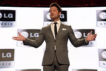 Nate Berkus in CES 2014 Press Conference.jpg