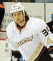 Nate Guenin Ducks 2012-02-15.JPG