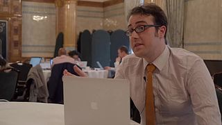 File:National Liberal Club editathon August 2016 summary video.webm
