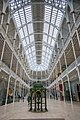 National Museum of Scotland (16753914666).jpg