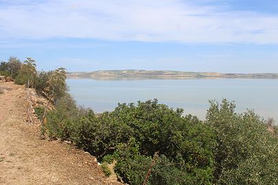 National Park Echkeul Tunisia 3.jpg