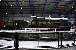 National Railway Museum (8847).jpg