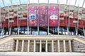 National Stadium in Warsaw DSC 1578.JPG