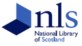 National library Scotland logo.png