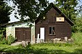 Nationalpark Donau-Auen Lobau Nationalparkhaus Waldschule Mai 2016 02.jpg