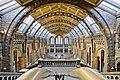 Natural History Museum (12645433164).jpg