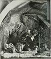 Natural history (1919) (14595057910).jpg