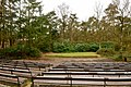Natuurtheater Joe Mann -5.jpg