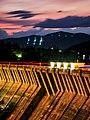 Navacerrada dam (32738795461).jpg