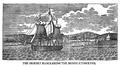 NavalMonument8 byAbelBowen 1838.png