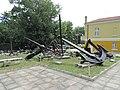 Naval Museum, Varna 2017 125.jpg