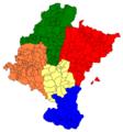 Navarra mapa merindades.PNG